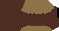 Mokarabia Coffee Roasting and Distribution Logo